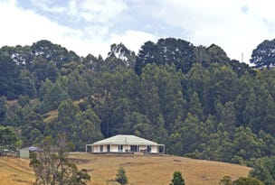 1775 Grand Ridge Road, Trida, Vic 3953