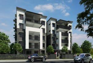 406/88 Troughton Road, Sunnybank, Qld 4109