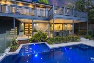 11 Parkland Road, Mona Vale, NSW 2103