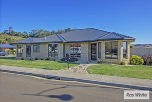 16 Waterford Drive, Sulphur Creek, Tas 7316