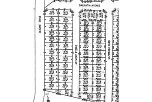 Edmondson Park, address available on request
