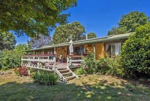15 Baulds Hill Road, Oldina, Tas 7325