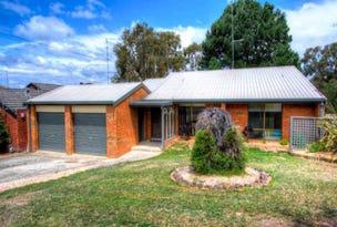 23 Hale Avenue, Mount Clear, Vic 3350
