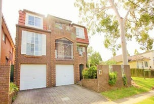 35  Hassall St, Westmead, NSW 2145