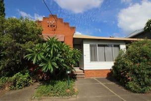 15 Ingall Street, Mayfield, NSW 2304
