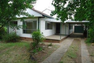 10 Cochrane St, Wagga Wagga, NSW 2650
