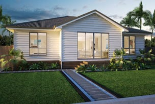 Lot 484 Marina Way, Mannum, SA 5238