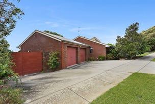 38 Hartwig Road, Wodonga, Vic 3690