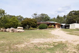 361 Thorndale Road, Stanthorpe, Qld 4380