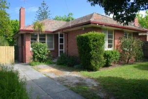 3 Valerian Street, Hampton, Vic 3188