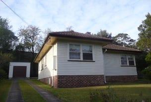 19 Akuna Street, Keiraville, NSW 2500