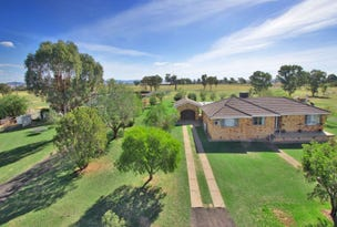 56 Oxley Lane, Tamworth, NSW 2340
