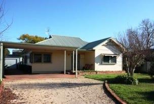 43 Faithful Street, Benalla, Vic 3672