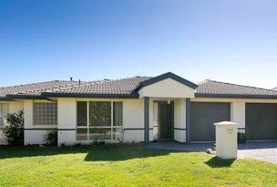 1B Peppercorn Way, Jerrabomberra, NSW 2619