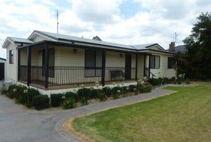 25A Campbell Street, Boorowa, NSW 2586