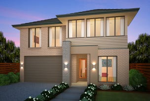 Lot 2009 Capodanno Street (Upper Point Cook), Point Cook, Vic 3030
