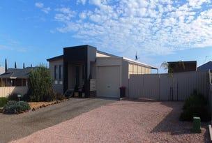 11 Spry Court, Moonta Bay, SA 5558