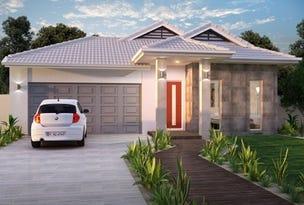 Lot 205  Beechwood Road, Beechwood, NSW 2446