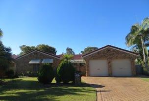 20 John Sharpe Street, Ballina, NSW 2478
