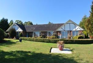 265 Fern Glade Road, Stowport, Tas 7321