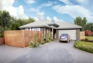 7 Lapwing Pl, Horsley, NSW 2530