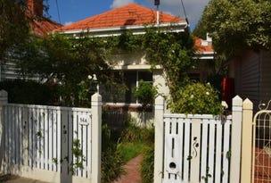 14a Hardwick Street, Coburg, Vic 3058
