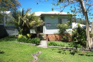 1 McIntyre Street, South West Rocks, NSW 2431