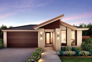 LOT 209 New Rd  (North Harbour), Burpengary, Qld 4505