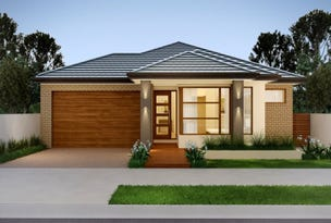 Lot 1815 Debonair Parade, Aston Estate, Craigieburn, Vic 3064