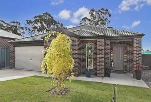 8 Irontree Close, Kangaroo Flat, Vic 3555