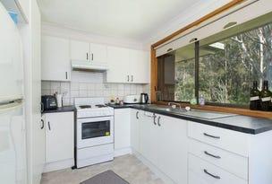 4/117 Lake Road, Port Macquarie, NSW 2444