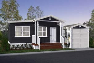 11/132 Findlay Avenue, Chain Valley Bay, NSW 2259