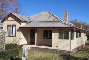 100 Grey Street, Glen Innes, NSW 2370