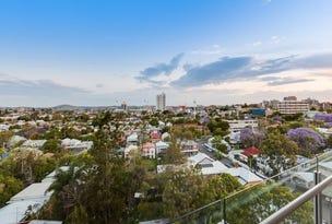 Level 7/50 Connor Street, Kangaroo Point, Qld 4169
