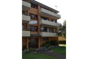 6/55 Beach Street, Tuncurry, NSW 2428