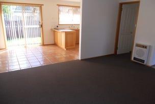 Unit 9, 11A Charles Street, Orford, Tas 7190