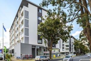 46/3-17 Queen Street, Campbelltown, NSW 2560
