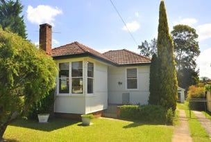 8 Strickland Street, Bass Hill, NSW 2197
