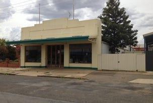 13 Douglas Street, Narrandera, NSW 2700