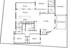 21a Numeralla Street, Mooroolbark, Vic 3138