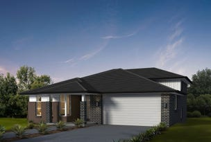 2 Sandstone Heath Place, Cattai, NSW 2756