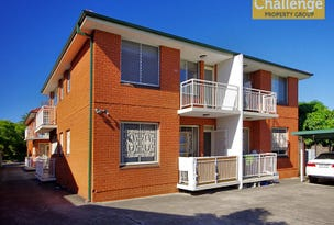 5/57-59 Eighth Ave, Campsie, NSW 2194