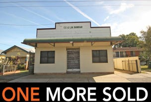100 Broughton Street, West Kempsey, NSW 2440
