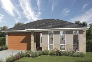Lot 20 Akora Estate, Box Hill, NSW 2765