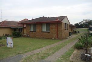 1/61 George Street, East Maitland, NSW 2323