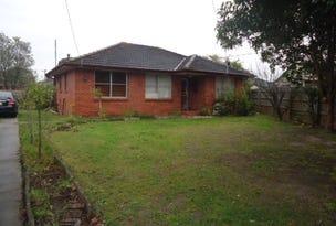 8 Camphor Court, Doveton, Vic 3177