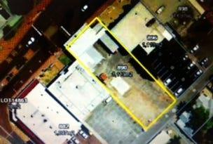 890 Beaufort St, Inglewood, WA 6052