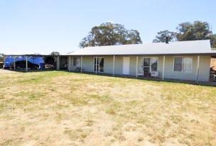 65 Brial Road, Boorowa, NSW 2586