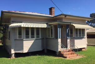 27 Louden Street, South Toowoomba, Qld 4350
