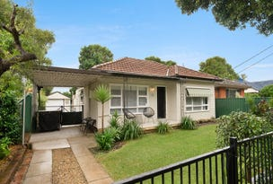 25 Florida Avenue, Woy Woy, NSW 2256